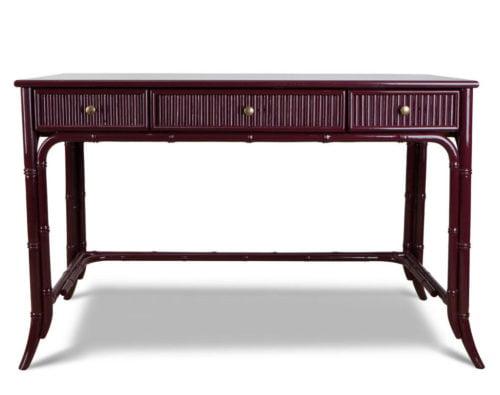Avalon Dressing Table