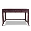 Avalon Dressing Table