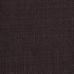 Belgian Linen - Aubergine