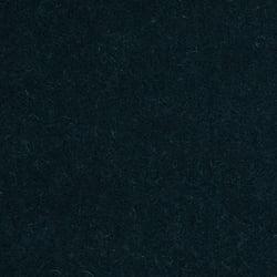 Claremont Mohair - Blue Ancien