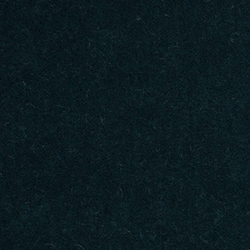 Claremont Mohair - Blue Ancien
