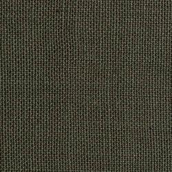 Belgian Linen - Khaki