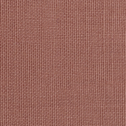 Belgian Linen - Old Rose