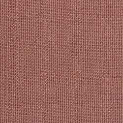 Belgian Linen - Old Rose