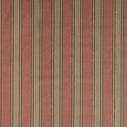 Marvic Moire Stripe - Rose