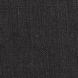 Belgian Linen - Steel