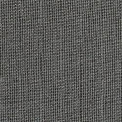Belgian Linen - Stone