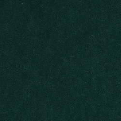 Claremont Mohair - Teal