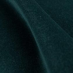 Velvet - Dark Turquoise