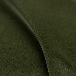 Velvet - Mid Green