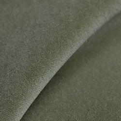 Velvet - Pale Pine