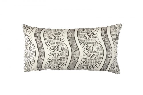 Colonne Cushion
