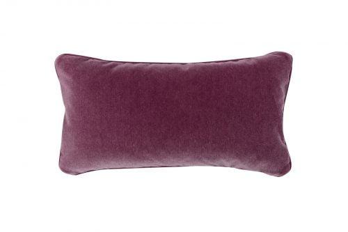 Colonne Cushion