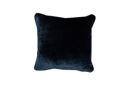 Leopard Cushion