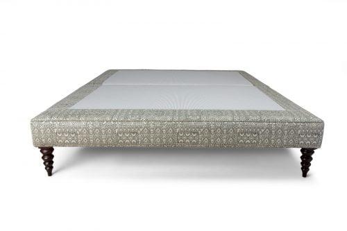 Penrose Divan Bed