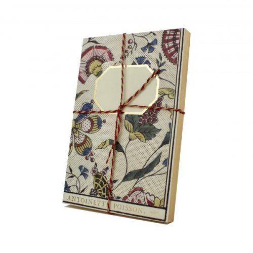Notebook in Jaipur
