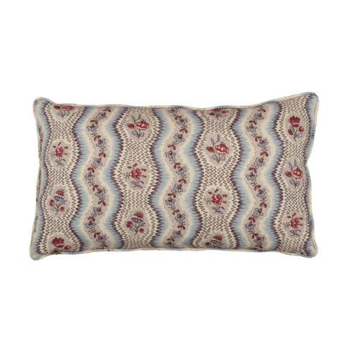 Le Manach Cushion