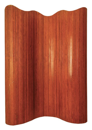 Baumann Folding Screen