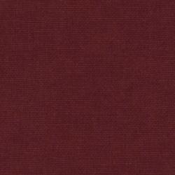 Belgian Linen - Pomegranate