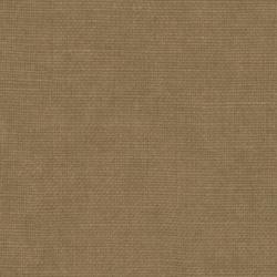 Belgian Linen - Bamboo