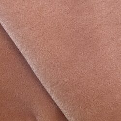Claremont Mohair - Shell Pink